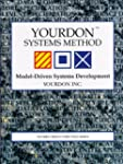 Yourdon Systems Method: Model-Driven...