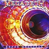 Megadeth Super Collider [VINYL]