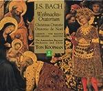 Weihnachts Oratorium-Christmas Orator...