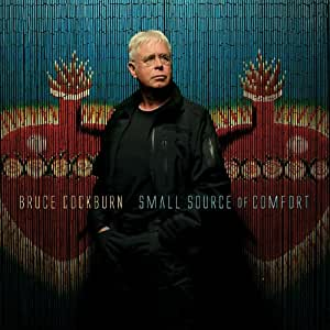 COCKBURN BRUCE - SMALL SOURCE OF COMFORT