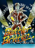 img - for Battler Britten 1 book / textbook / text book