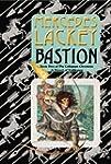 Bastion: Book Five of the Collegium C...