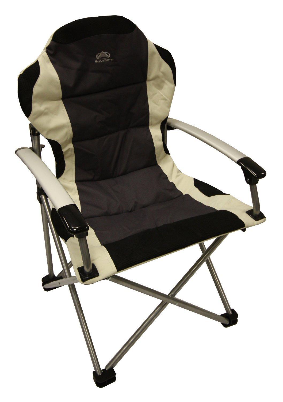 fauteuil pliant. Black Bedroom Furniture Sets. Home Design Ideas
