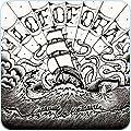 Hard Rock...
