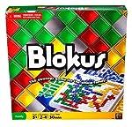Mattel Mattel Blokus Game