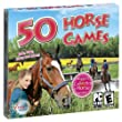 50 Horse Games