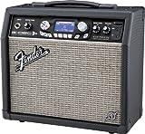 Fender USA G-DEC 3 Fifteen