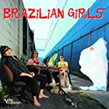 Image of Brazilian Girls