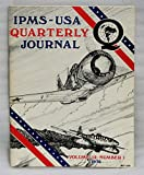 img - for IPMS Quarterly Journal Volume 12 Number 1 book / textbook / text book