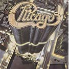 Chicago XIII Expanded