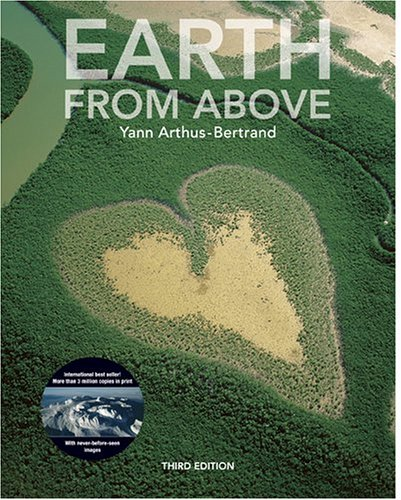 Earth-from-Above-Third-Edition