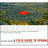 A Field Guide to Sprawl ~ Dolores Hayden