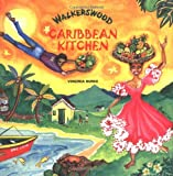 Walkerswood Caribbean Kitchen