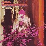 Don Robertson: Dawn [CD]