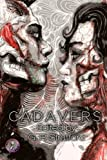img - for Cadavers book / textbook / text book