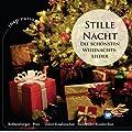 Stille Nacht:Weihnachtslieder