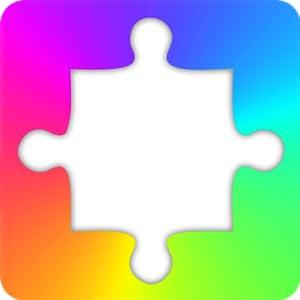 100 PICS Puzzles FREE by 100 PICS Ltd
