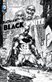 Batman: Black and White Vol. 4 (Batman Black & White)