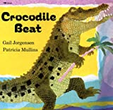 Crocodile Beat
