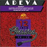 Adeva Respect/in and Out of Love