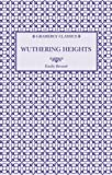 Wuthering Heights (Miniature Gramercy Classics)