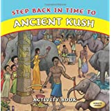 Step Back in Time to Ancient Kushby K.N. Chimbiri