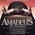Amadeus / Original Motion Picture Soundtrack (Hybr) [SACD]