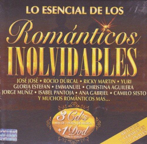 Camilo Sesto - Números 1 - Zortam Music