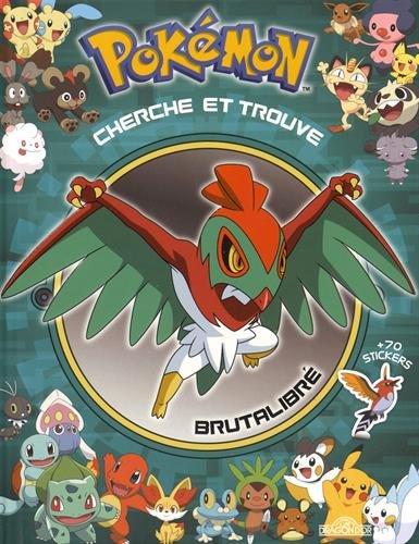 Cherche-et-trouve-Brutalibr-Avec-70-stickers-Pokmon