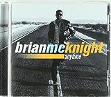 echange, troc Brian Mcknight - Anytime