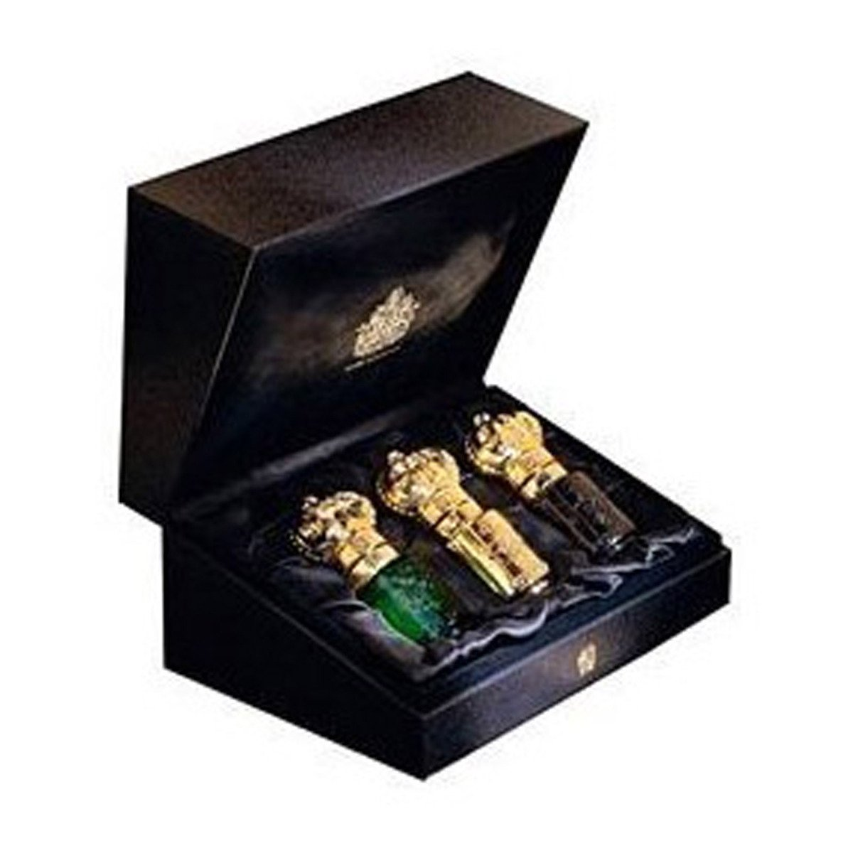 Подарок парфюмерии для мужчины