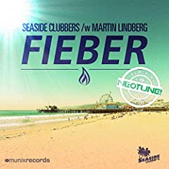 Seaside Clubbers-Fieber
