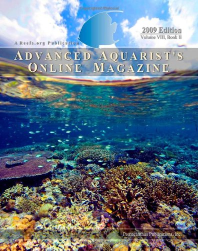 Advanced-Aquarists-Online-Magazine-Volume-VIII-Book-II-2009-Edition