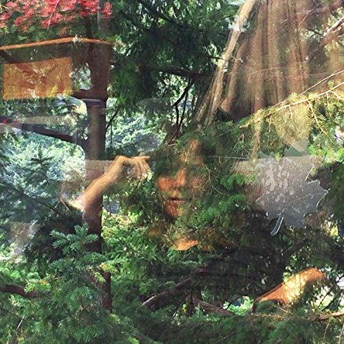 CD : Jennifer Castle - Angels Of Death (CD)
