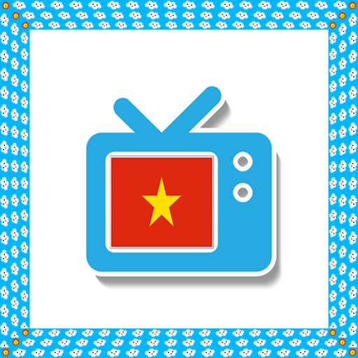vietnams-tv