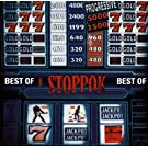 Best of Stoppok