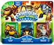 Skylanders Swap Force Battle and Adventure Packs