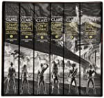 The Mortal Instruments, the Complete...