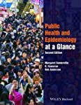 Public Health and Epidemiology at a G...