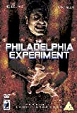 The Philadelphia Experiment [1984] [DVD]
