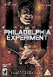 echange, troc The Philadelphia Experiment [Import anglais]
