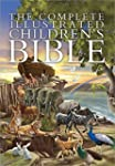 The Complete Illustrated Children's B...