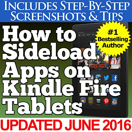 how-to-sideload-apps-on-kindle-fire-tablets-or-just-about-any-other-android-device