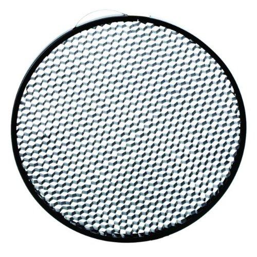 Elinchrom EL 26054 12 Degree Honeycomb Grid for 8-1/4-Inch Reflectors