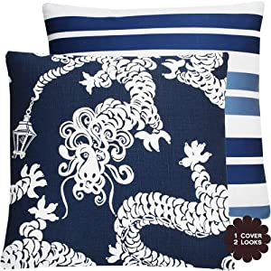 Orient Express Navy Lilly Pulitzer Collection - 18