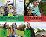 MORD MIT AUSSICHT Staffel 1 Box und S...