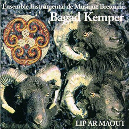 Battering Rams by Bagad, Kemper (1995-12-01)