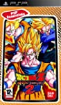 Dragonball Z Shin Budokai 2 Essential...