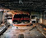 Stages of Decay