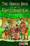 The Green Men of Gressingham 4u2read